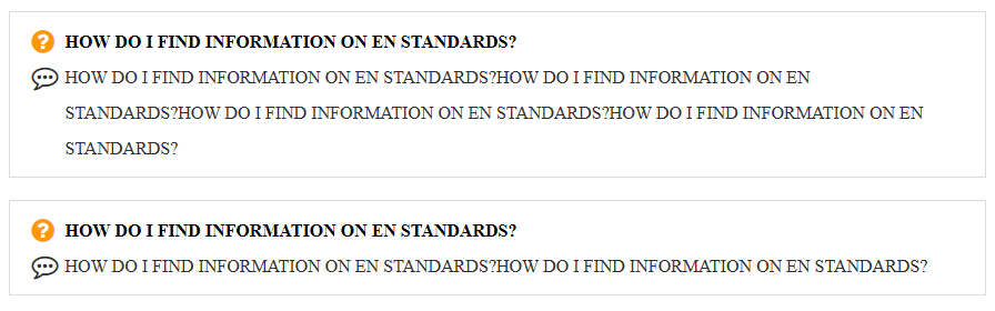 FAQ新增风格-带边框.jpg
