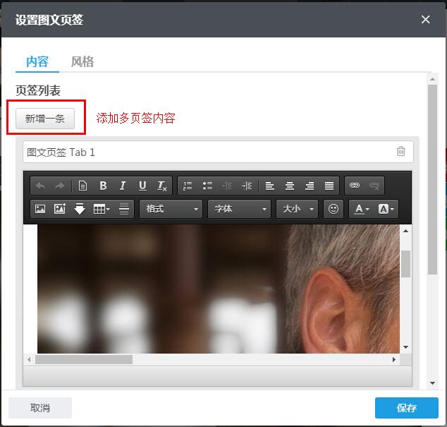 图文页签-设置项.jpg